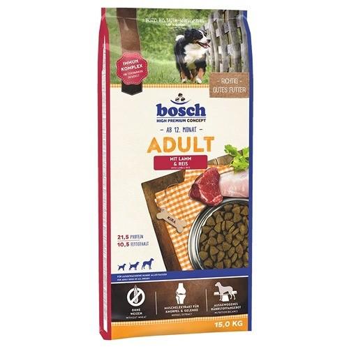 Bosch Lamm Und Reis 15 Kg : bosch adult mit lamm reis 15 kg ~ A.2002-acura-tl-radio.info Haus und Dekorationen