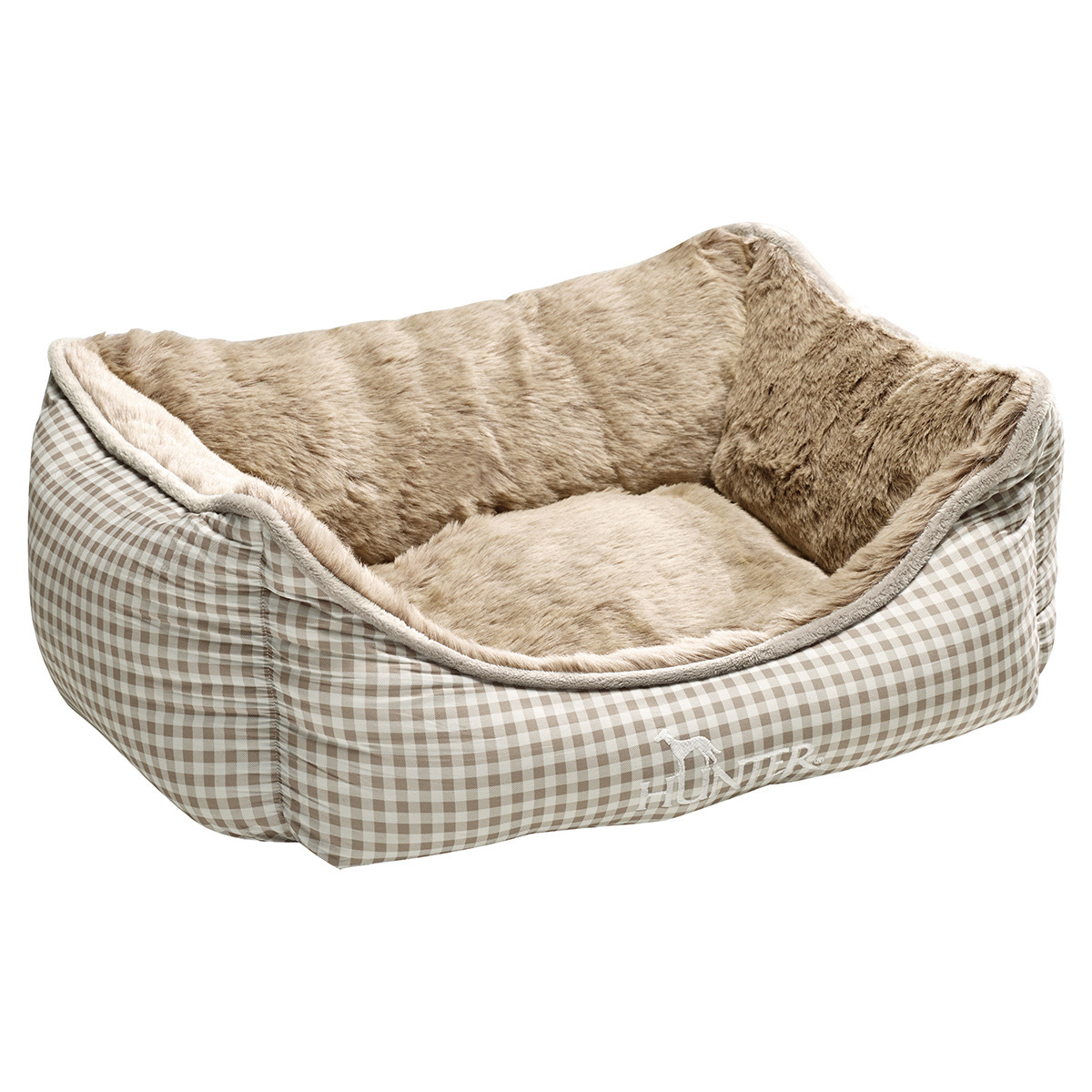 Hunter Dog Beds