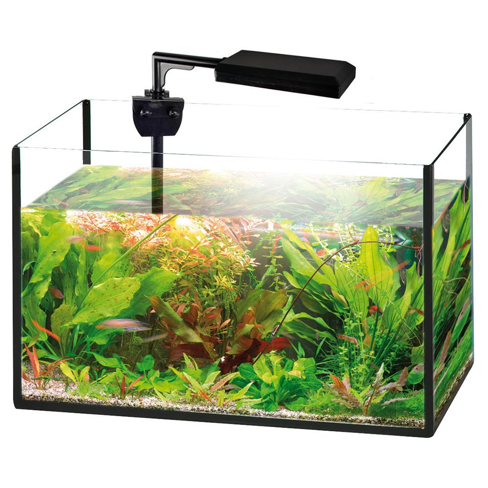 aquarium röhren