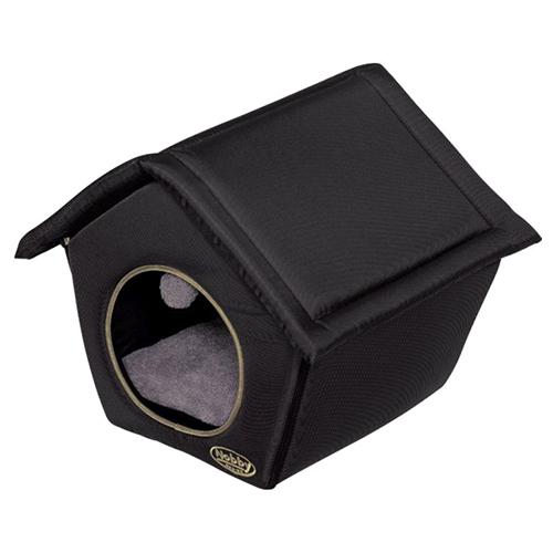 nobby haus ringai antrazith f r hunde. Black Bedroom Furniture Sets. Home Design Ideas