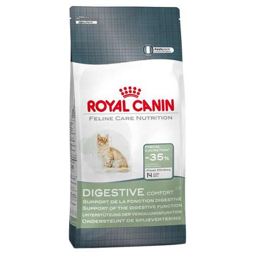 royal canin digestive care 4 kg. Black Bedroom Furniture Sets. Home Design Ideas