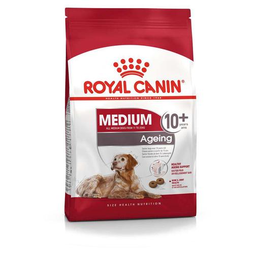royal canin medium ageing 10 15 kg. Black Bedroom Furniture Sets. Home Design Ideas