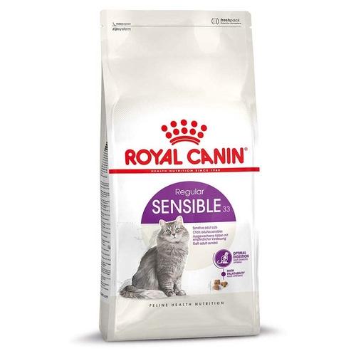 royal canin sensible 33 2 kg. Black Bedroom Furniture Sets. Home Design Ideas