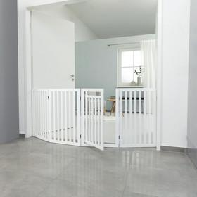 ihr online shop f r hunde und katzen zubeh r futter. Black Bedroom Furniture Sets. Home Design Ideas