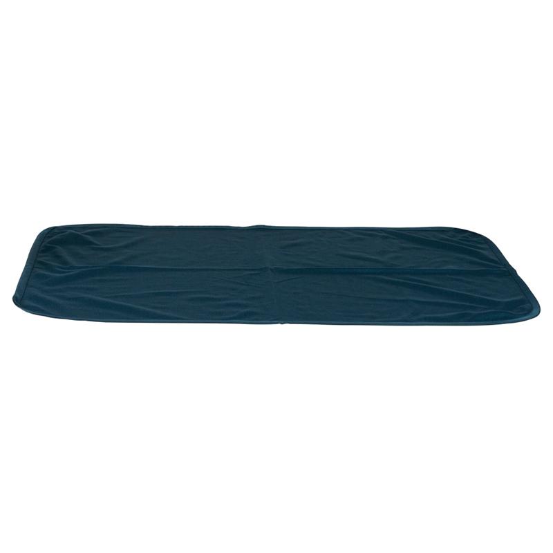 trixie insect shield outdoor decke dunkelblau f r hunde. Black Bedroom Furniture Sets. Home Design Ideas