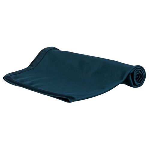 trixie insect shield outdoor decke dunkelblau f r katzen. Black Bedroom Furniture Sets. Home Design Ideas