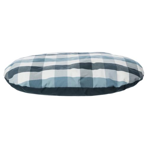 trixie kissen jerry grau wei f r katzen. Black Bedroom Furniture Sets. Home Design Ideas