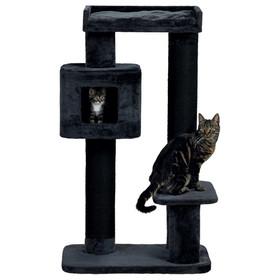 kratzb ume zubeh r du objekt der begierde. Black Bedroom Furniture Sets. Home Design Ideas