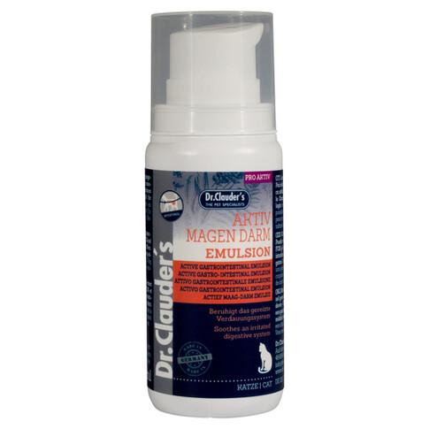 Dr. Clauders Intestinal Magen-Darm Emulsion 100 ml