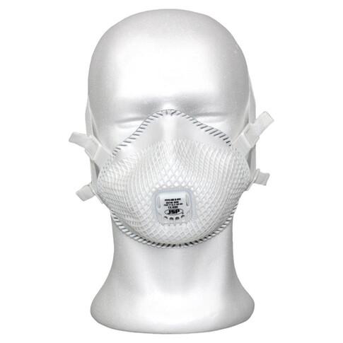 maske virus ffp3